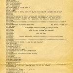 Highnoon source code page 2